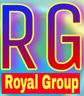 royal group original photo