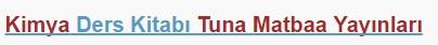 kimya-tuna-matbaa