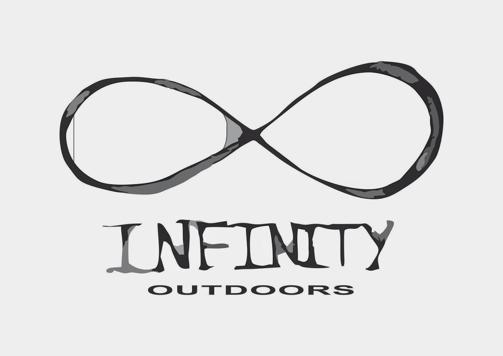 Infinity Outdoors: May 2014