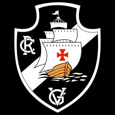 Daftar Lengkap Skuad Nomor Punggung Baju Kewarganegaraan Nama Pemain Klub CR Vasco da Gama Terbaru 2017