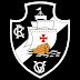 Daftar Skuad Pemain CR Vasco da Gama 2017
