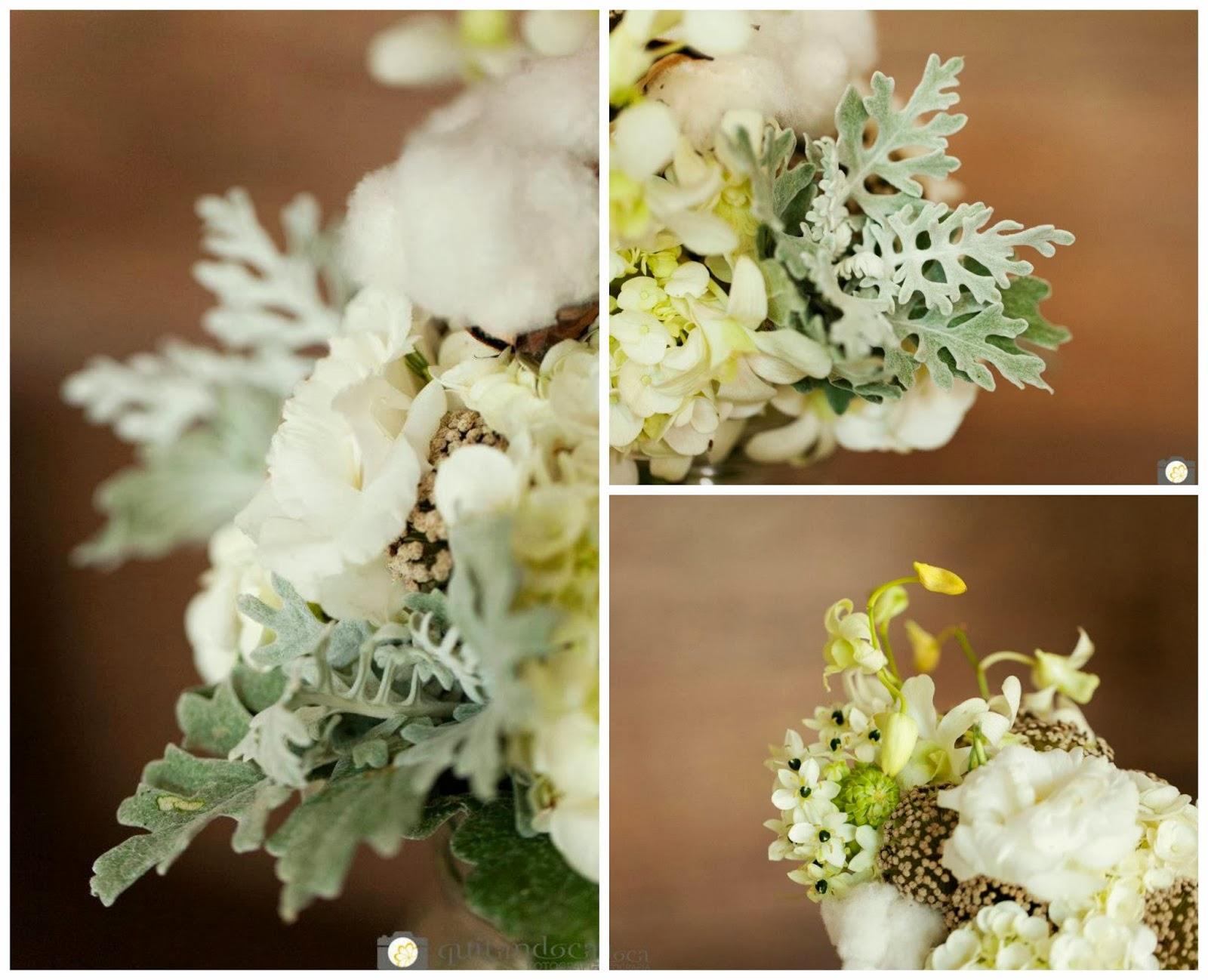bodas-algodao-flores-detalhe