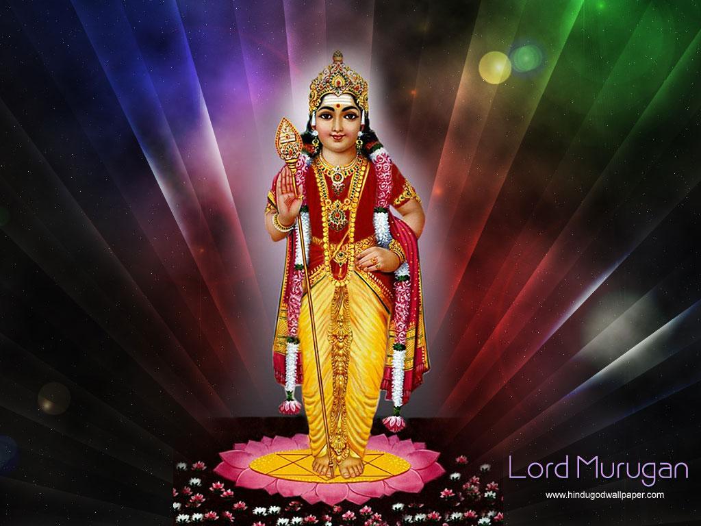 Free Hd Hindu God Wallpapers Web Design Company In Udaipur Lord Murugan Photos