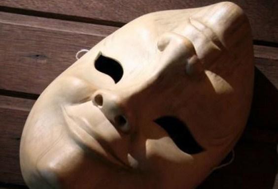 Mengenal Gejala Bipolar dan Bedanya dengan Skizofrenia