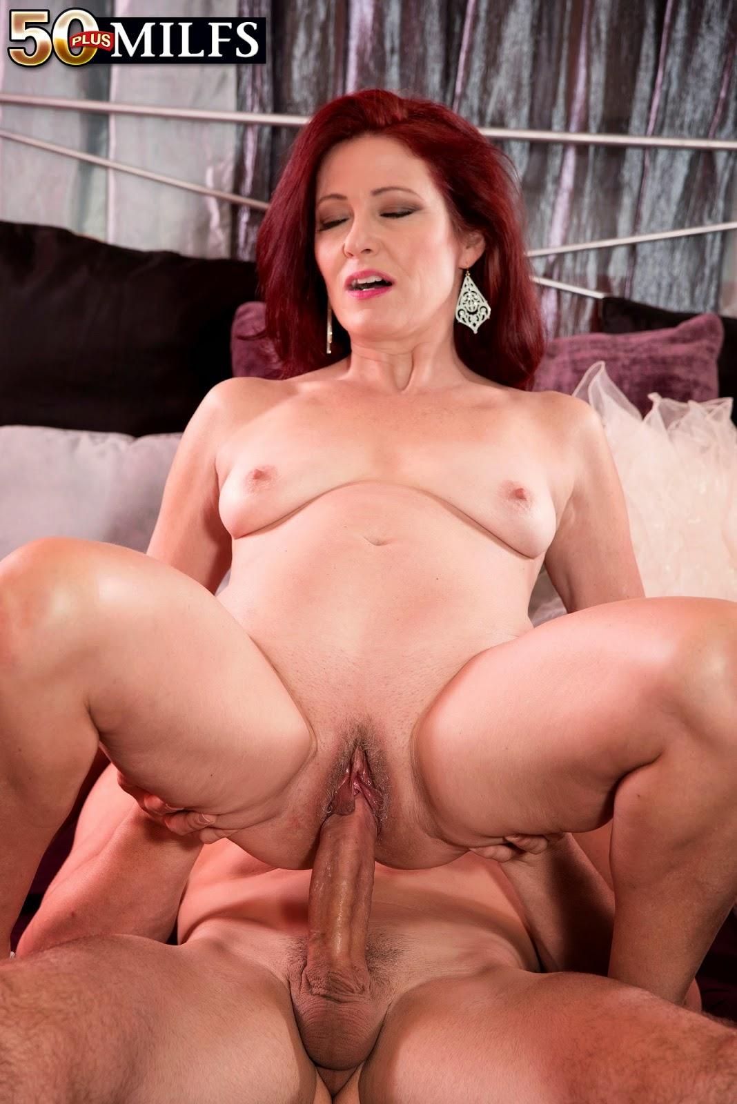 Sasha karr nude