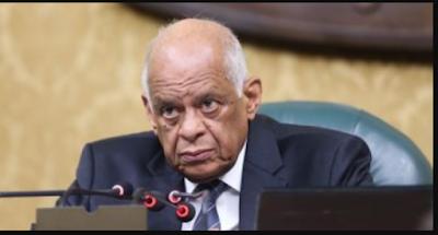 البرلمان يحسم مجانية التعليم بعد تصريحات الوزير المثيرة للجدل
