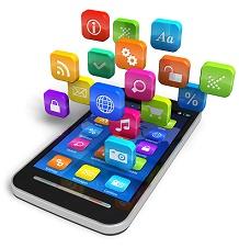 Ver los anuncios desde el móvil o celular