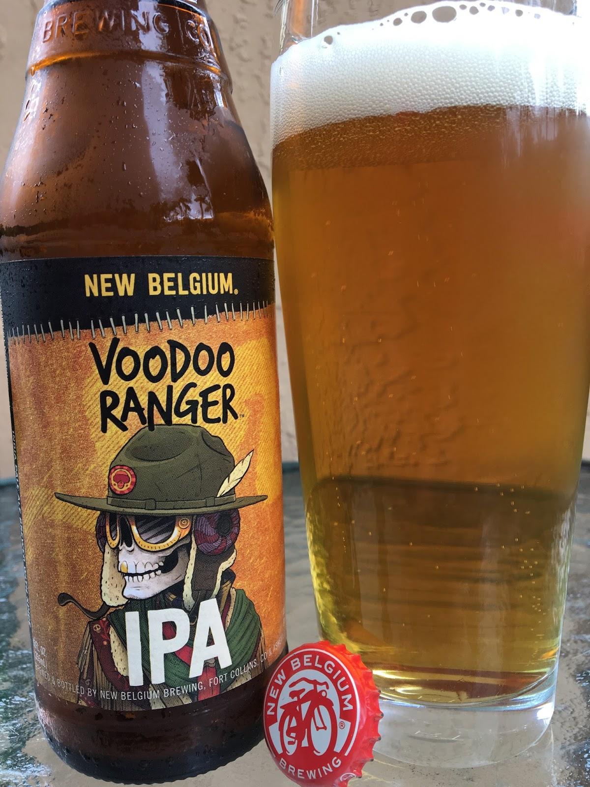 New+Belgium+Voodoo+Ranger+IPA2.jpg