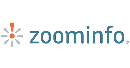ZoomInfo - A timesaver for those in marketing - Three Stars ⭐️⭐️⭐️