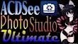 ACDSee Photo Studio Ultimate 2019 12.1.1.1668 Terbaru