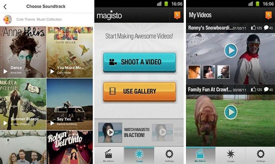 aplikasi android edit video terbaik