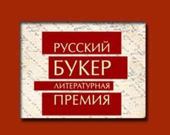 http://4.bp.blogspot.com/-yi2uctM2a8w/TsNtDjnb0NI/AAAAAAAAAIc/F6cMis3b1W8/s1600/153d04fc_1.jpg