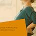 BICO-DE-PAPAGAIO (OSTEOFITOSE)