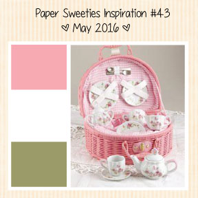 http://papersweeties.com/blog/paper-sweeties-inspiration-challenge-may-2016/