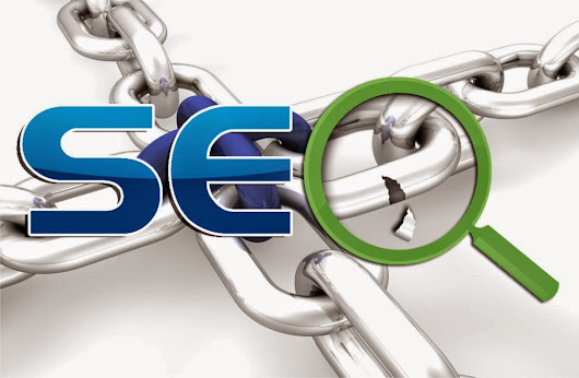 Search Engine Optimization and Link Building for 2015