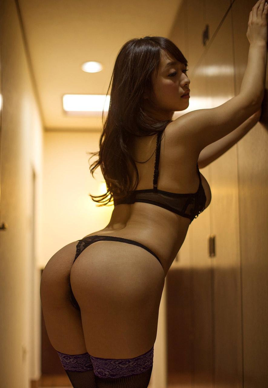 marina shiraishi sexy naked pics 02