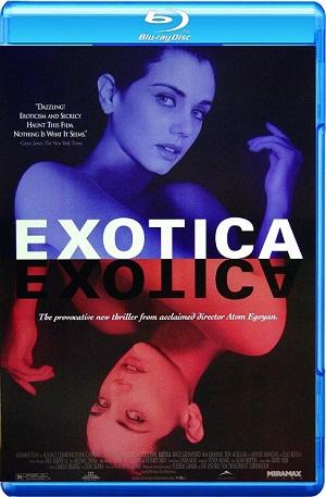 Exotica BRRip BluRay 720p