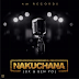 New Audio: Ben Pol & Jux – Nakuchana | Download