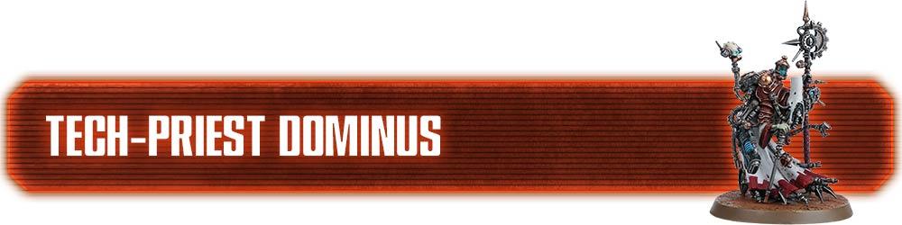 adeptus mechanicus skitarii codex pdf