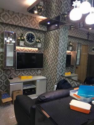 paket-2-bedroom-luxury-premium