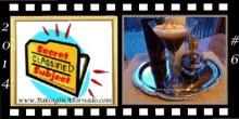 Secret Subject Swap: A Choice | www.BakingInATornado.com | #MyGraphics