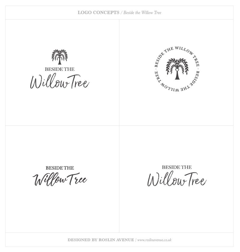 Graphic Designer, Logo Designer in the Midlands