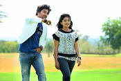 Gentleman movie photos gallery-thumbnail-11