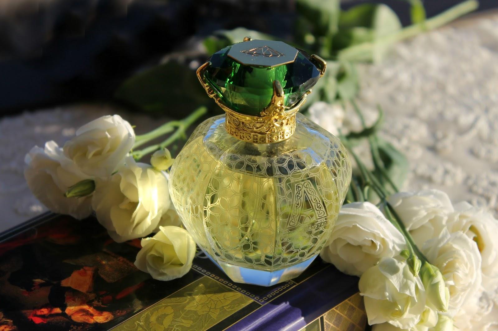 время картинки запахи цветов оренбурге