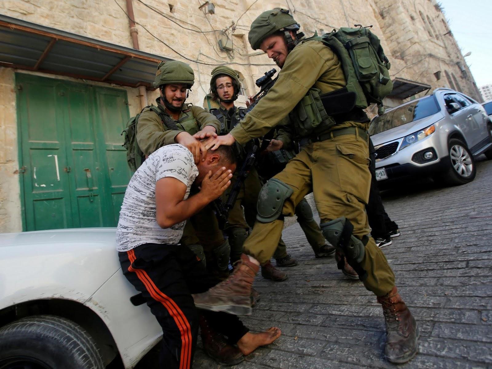 Israel, Palestina washambuliana kwenye Mkutano wa Umoja wa Mataifa