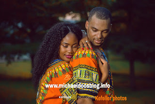 Why You Should Know your Genotype Before Considering Getting Married