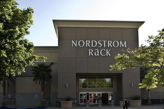 a4abf1cb517 Done Deals  Nordstrom Rack to Open at Edinger Plaza in Huntington ...