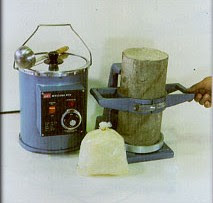 jual vertical cylinder capping set