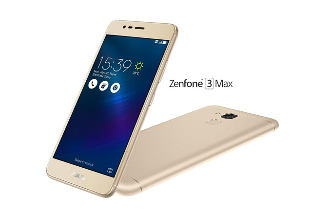 Image result for asus zenfone 3 max