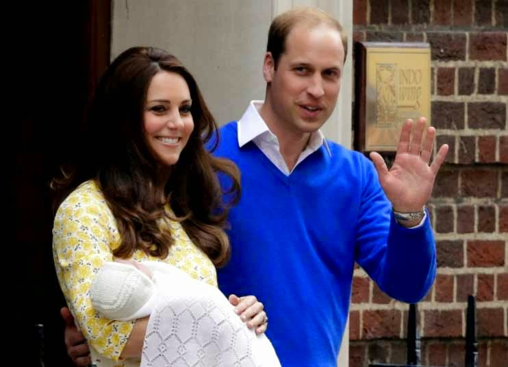Prince William and Kate, Prince William and Kate doughter, Catherine, Duchess of Cambridge, Prince William, Duke of Cambridge