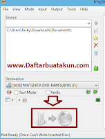 cara backup data komputer dan laptop
