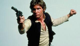 solo una historia de star wars: primer vistazo al nuevo spin-off de la saga