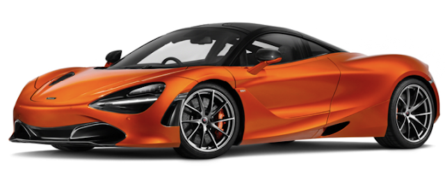 2019 MCLAREN 720S GT3 Review Design Release Date Price And Specs