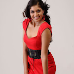 Meghana Raj Hot Photoshoot