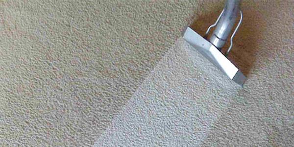 Jasa Cuci Karpet Murah