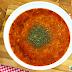 Ezogelin Çorbası Nasıl Yapılır ?