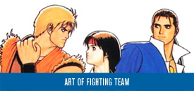 http://kofuniverse.blogspot.mx/2010/07/art-of-fighting-team-kof-96.html
