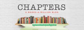 Free Printable Books A Million Coupons