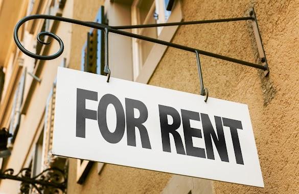 Cari Apartemen Untuk Sewa: Bulanan atau Tahunan Khusus Bagi Pemula