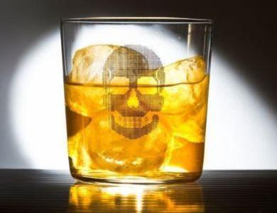 Como saber se seu whisky é falsificado