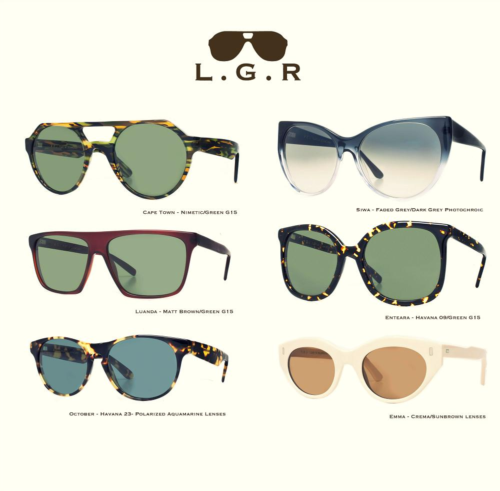 52b346c427a Retro Vintage Mod Style  L.G.R S S 2013  For Your Eyes Only