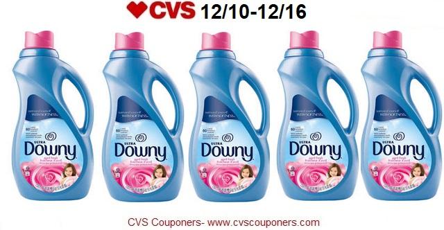 http://www.cvscouponers.com/2017/12/hot-pay-194-for-downy-liquid-fabric.html