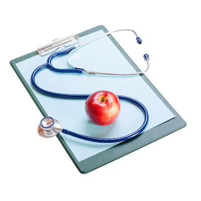 Le saviez-vous? On n'est pas obligé de payer pour bénéficier du remboursement sur les soins de santé en Belgique