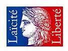 La laïcité est le « principe de séparation dans l'État de la société civile et de la société religieuse »