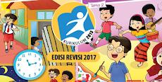 Download Buku K13 Kelas 2 MI/SD Edisi Revisi 2017