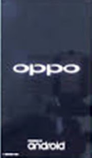 How to hard reset Oppo A92s CPH2083 Mediatek